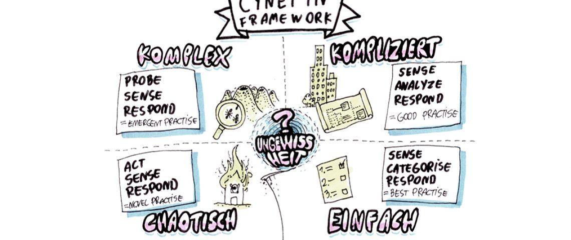 cynefin-framework-illustration